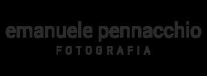 Emanuele Pennacchio Photographer